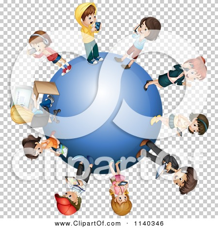 Transparent clip art background preview #COLLC1140346