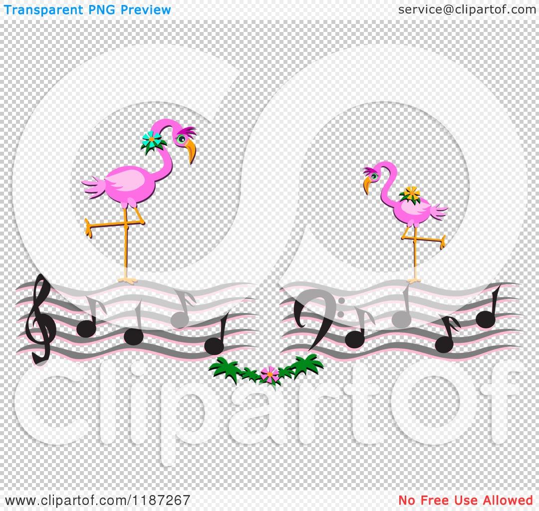 How To Draw A Cartoon Flamingohow To Draw A Cute Cartoon Flamingo In