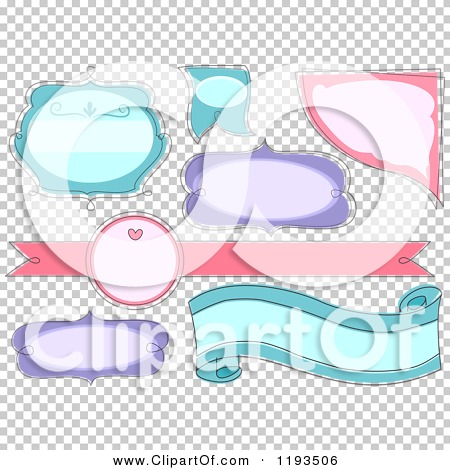 Transparent clip art background preview #COLLC1193506