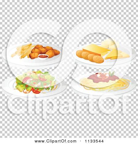 Transparent clip art background preview #COLLC1133544