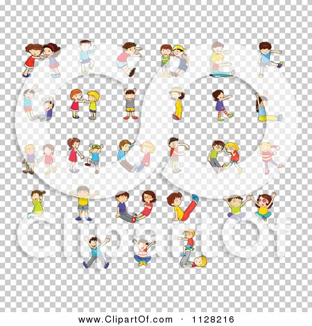 Transparent clip art background preview #COLLC1128216