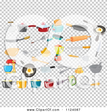 Transparent clip art background preview #COLLC1124087
