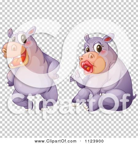 Transparent clip art background preview #COLLC1123900