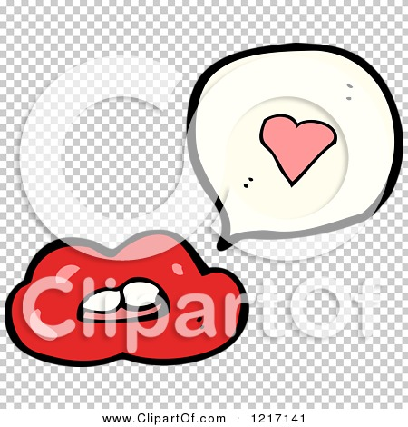 Transparent clip art background preview #COLLC1217141