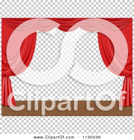 Transparent clip art background preview #COLLC1130036