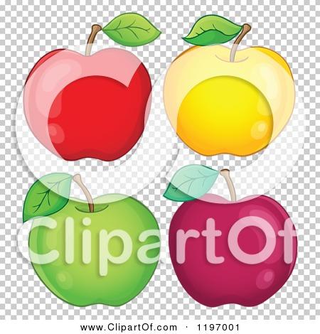 Transparent clip art background preview #COLLC1197001