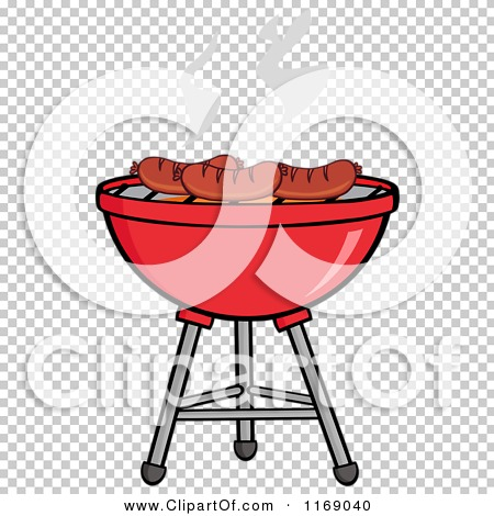 Transparent clip art background preview #COLLC1169040