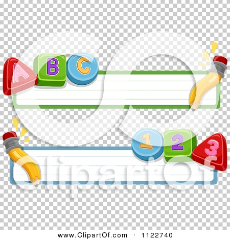 Transparent clip art background preview #COLLC1122740