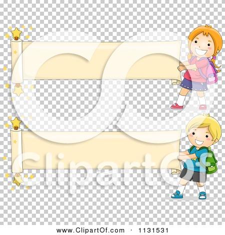 Transparent clip art background preview #COLLC1131531
