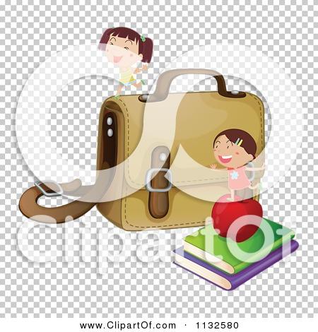Transparent clip art background preview #COLLC1132580