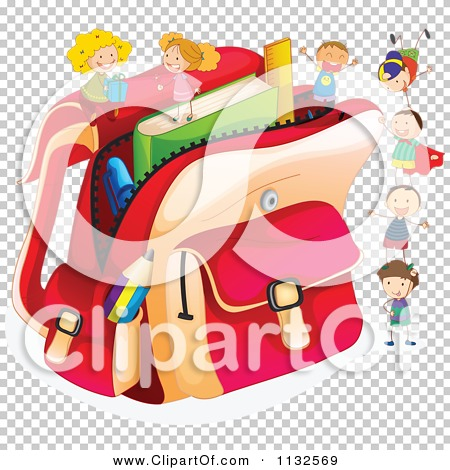 Transparent clip art background preview #COLLC1132569
