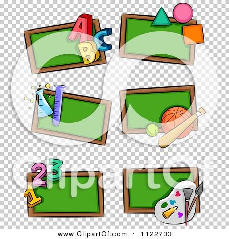 Transparent clip art background preview #COLLC1122733