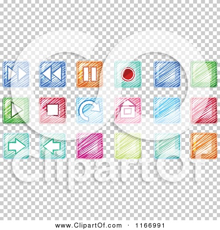 Transparent clip art background preview #COLLC1166991