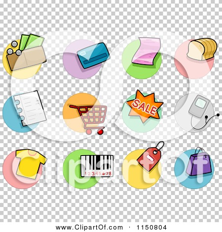 Transparent clip art background preview #COLLC1150804