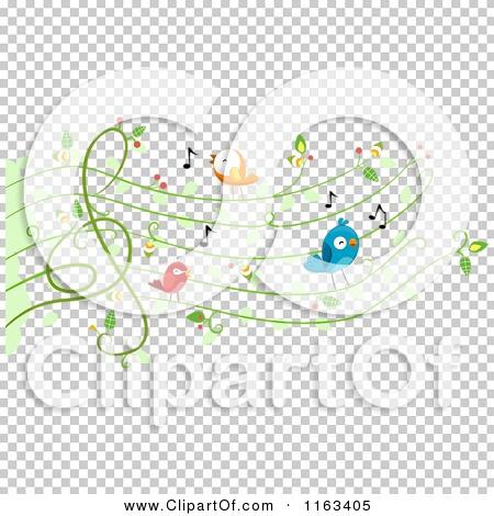 Transparent clip art background preview #COLLC1163405
