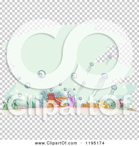 Transparent clip art background preview #COLLC1195174