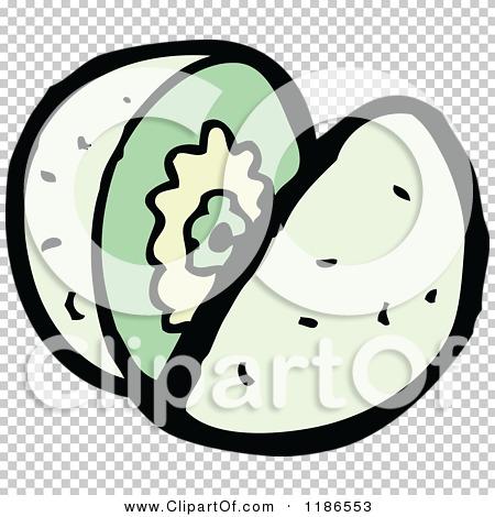 Transparent clip art background preview #COLLC1186553