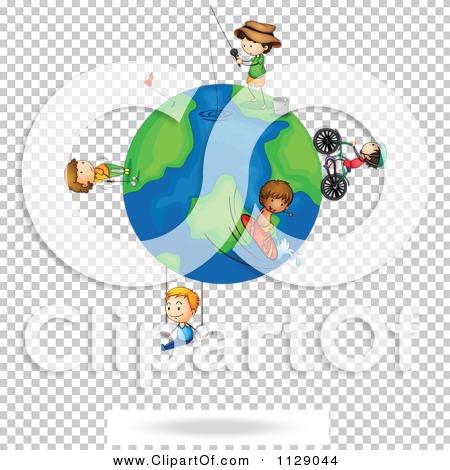 Transparent clip art background preview #COLLC1129044