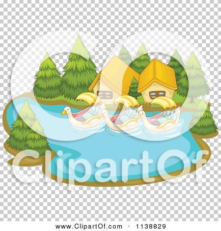 Transparent clip art background preview #COLLC1138829