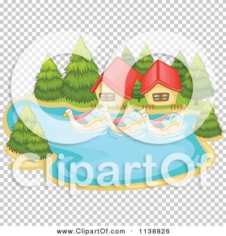 Transparent clip art background preview #COLLC1138826