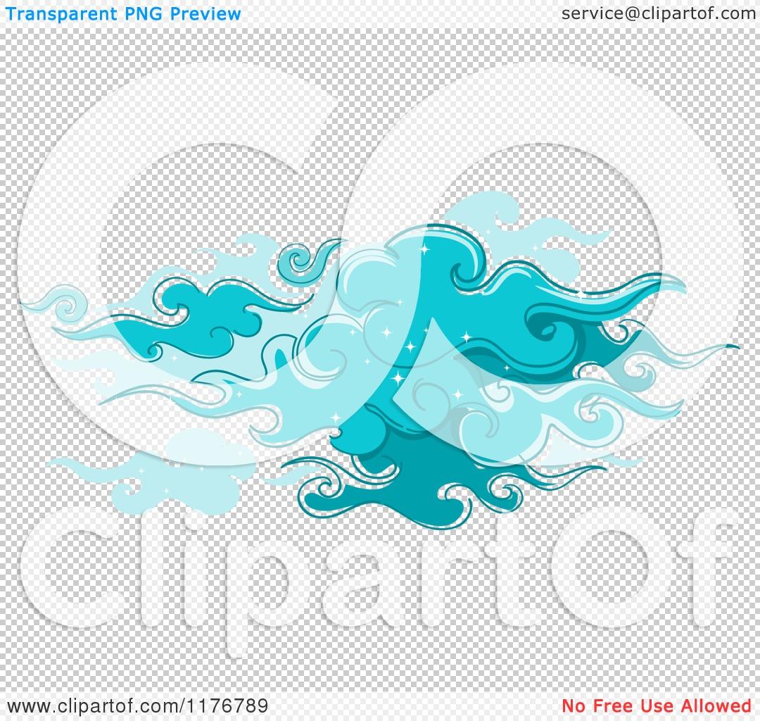 Sparkle Png Transparent The Png File Has a Transparent