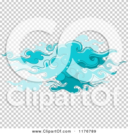 Transparent clip art background preview #COLLC1176789