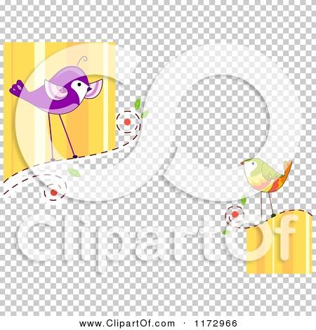 Transparent clip art background preview #COLLC1172966