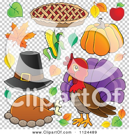 Transparent clip art background preview #COLLC1124489