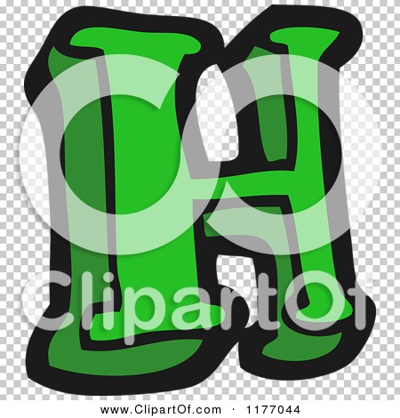 Transparent clip art background preview #COLLC1177044