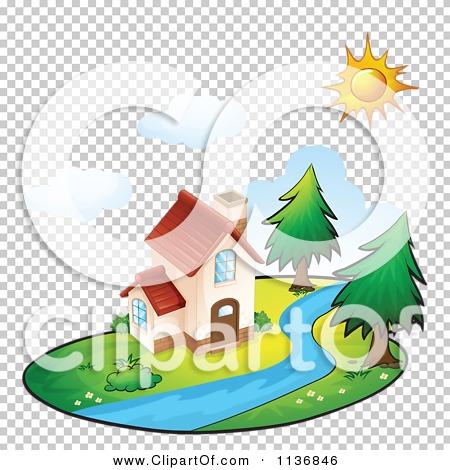Transparent clip art background preview #COLLC1136846