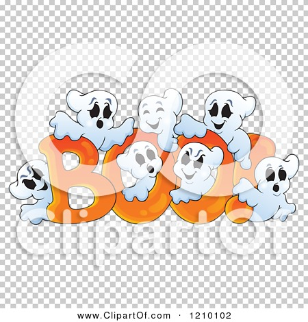 Transparent clip art background preview #COLLC1210102