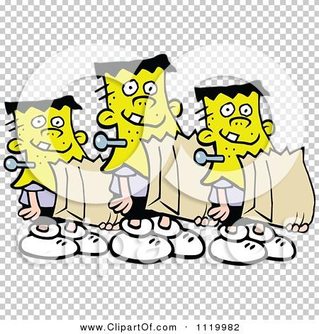 Transparent clip art background preview #COLLC1119982