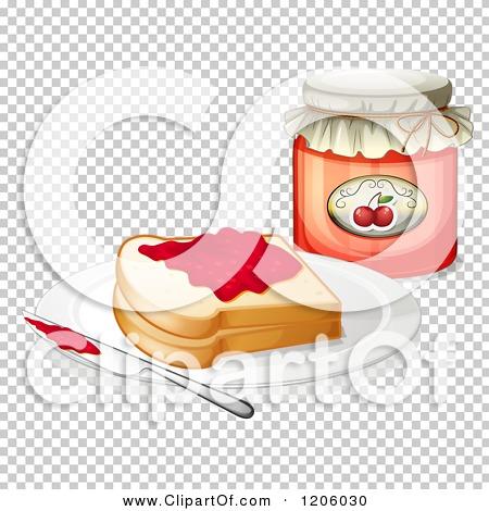 Transparent clip art background preview #COLLC1206030