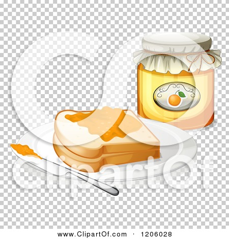 Transparent clip art background preview #COLLC1206028