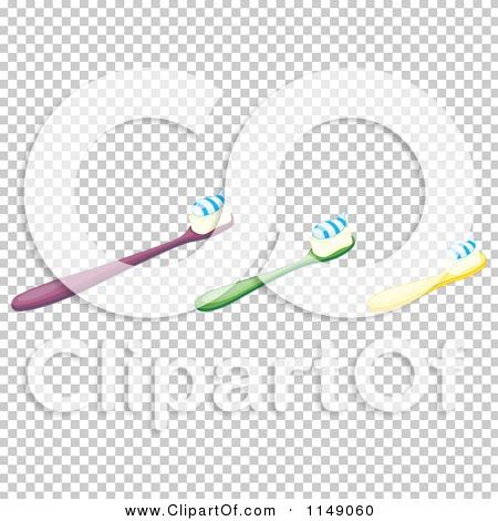 Transparent clip art background preview #COLLC1149060