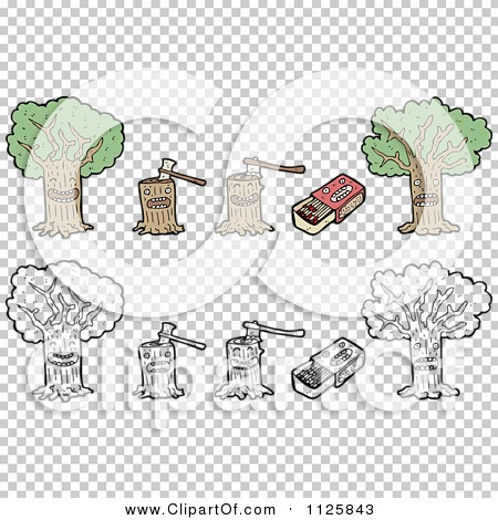 Transparent clip art background preview #COLLC1125843