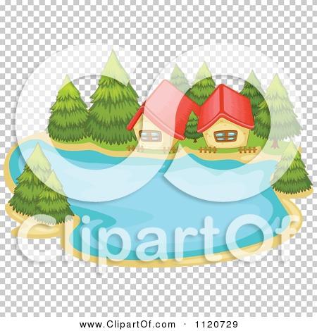 Transparent clip art background preview #COLLC1120729