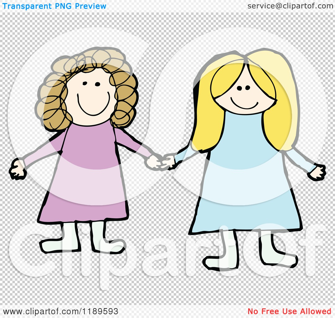 Two Friends Holding Hands Pictures Images   Photobucket