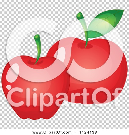 Transparent clip art background preview #COLLC1124138