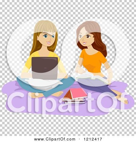Transparent clip art background preview #COLLC1212417
