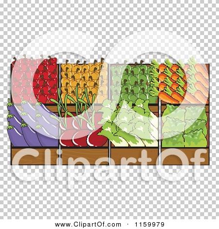 Transparent clip art background preview #COLLC1159979