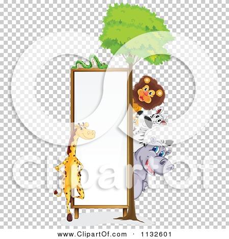 Transparent clip art background preview #COLLC1132601