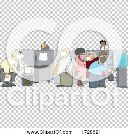 Transparent clip art background preview #COLLC1728621