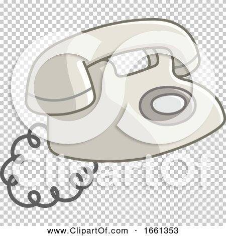 Transparent clip art background preview #COLLC1661353