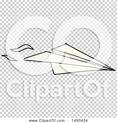 Transparent clip art background preview #COLLC1490434