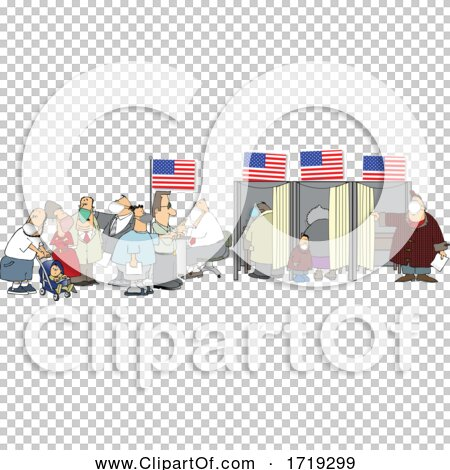 Transparent clip art background preview #COLLC1719299