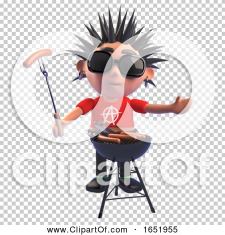 Transparent clip art background preview #COLLC1651955