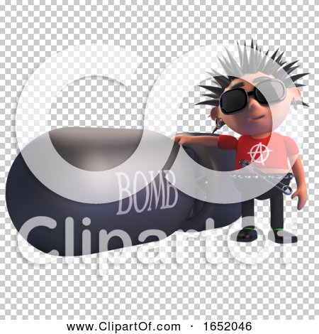 Transparent clip art background preview #COLLC1652046