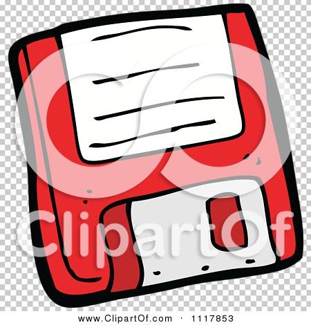 Transparent clip art background preview #COLLC1117853