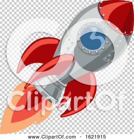 Transparent clip art background preview #COLLC1621915